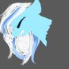 dreamydewdays's avatar