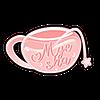 Dreamyesha's avatar