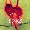 dreamyeyes114's avatar