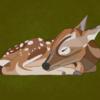 dreamyfawn's avatar