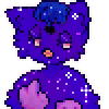 DreamyFloof's avatar