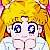 DreamyHeart89's avatar