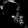 DreamyKnightMare's avatar