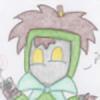 DreamyLettuceSG's avatar