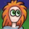 DreamyLory's avatar