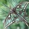 DreamyMoth's avatar