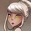 DreamynArt's avatar
