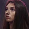 DreamyNatalie's avatar