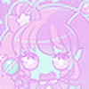 DreamyNebula's avatar