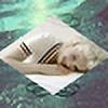 DreamyOpalescence's avatar