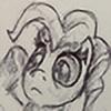 DreamyPie's avatar