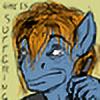 DreamyPride's avatar