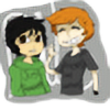 DreamyPrinceJaden's avatar