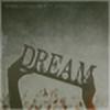 dreamyq8's avatar