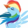 DreamyRainbow1996's avatar