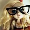 DreamyRoybel's avatar