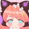 DreamySheepStudios's avatar