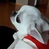 DreamySilver's avatar