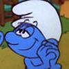 dreamysmurfplz's avatar