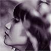 dreamystarlight's avatar