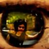 DreamySun's avatar