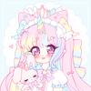 DreamySunflxwer's avatar