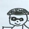 Dreamyvolver's avatar