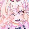 dreamyxion's avatar