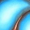 Dreamz-Evolution's avatar