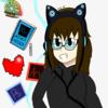 Dreamzebo's avatar
