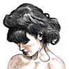 Dreanpinup's avatar