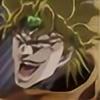 DrEarthwormRobotnik's avatar
