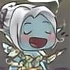 DrearyBurn's avatar