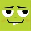dreatern's avatar