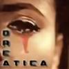 dreatica's avatar