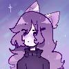 Dreaton27's avatar