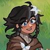 Dreavergirl12's avatar