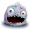 drec5's avatar