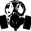 dreckenschill's avatar