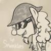 dreckerjones's avatar