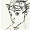 dreckfresser's avatar