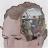 Dreckien's avatar