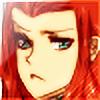 dreckitude's avatar