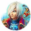 DredAnimation's avatar