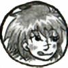 DredaSM's avatar