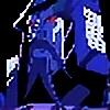 dredclaw-2k5's avatar