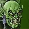 DreddaBrutallac's avatar