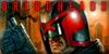 Dreddheads's avatar