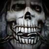 Dreddoom's avatar