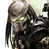 Dreddzilla's avatar